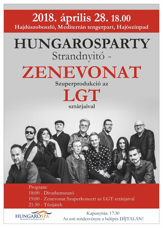 hungarosparty2-800_1