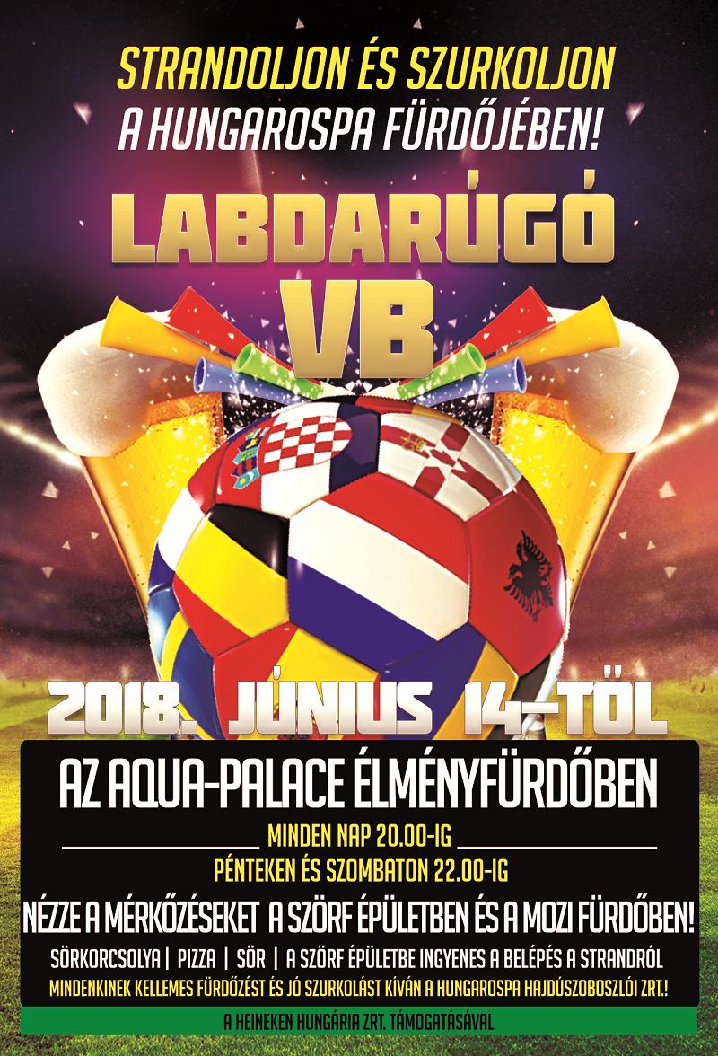 Labdarugo-VB-2018-800