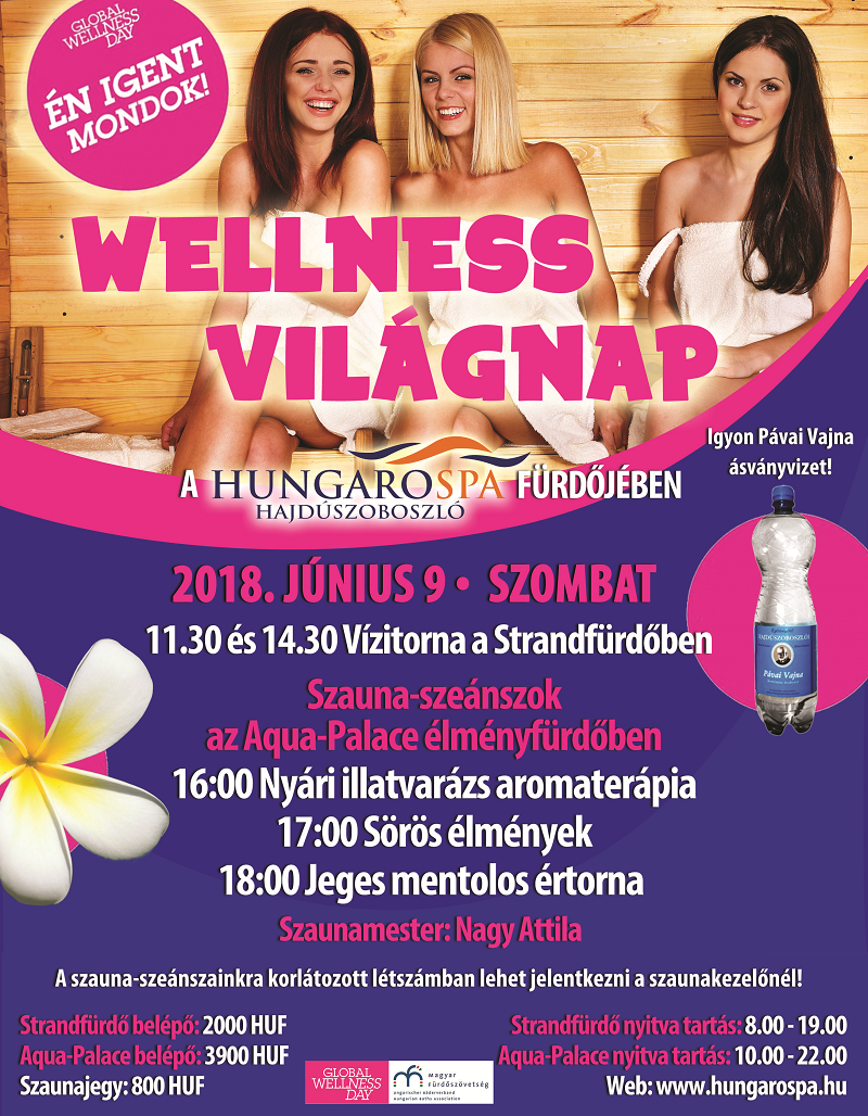 Wellness-vilagnap-2018-800