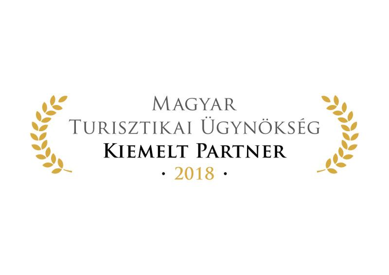 MTU_kiemelt_partner_logo_HUN_800