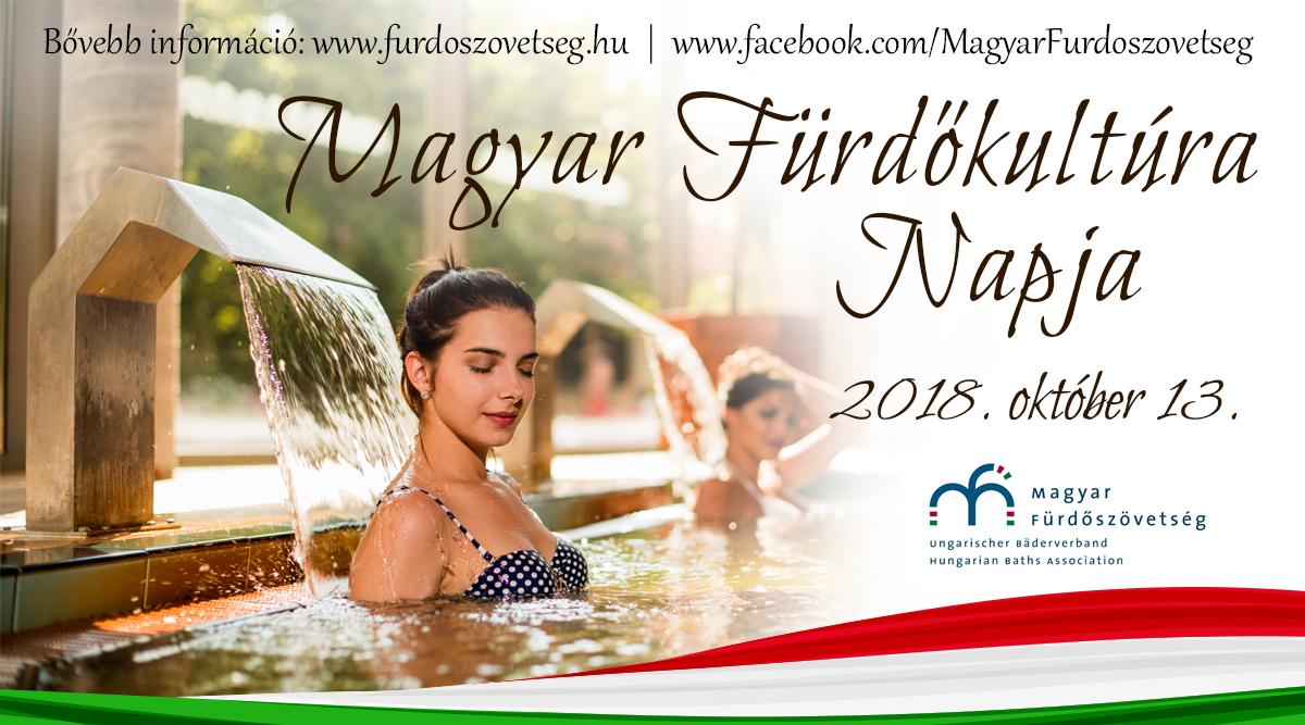 magyar_furdokultura_napja_nagy