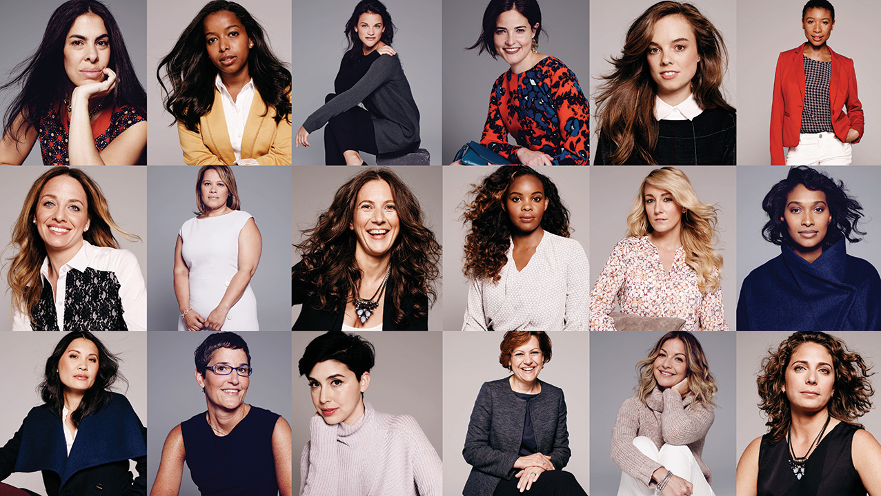 the-limited-women-leaders-final-hed-2015