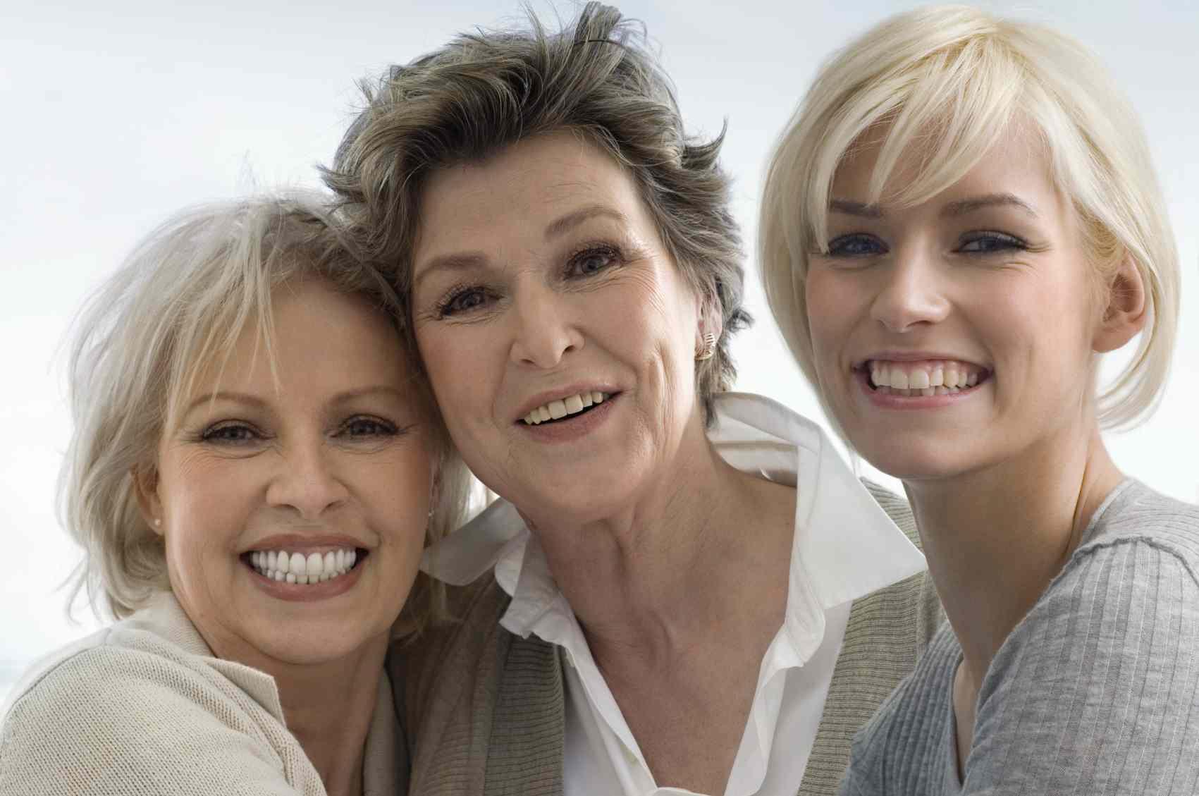tre-generazioni-revenue