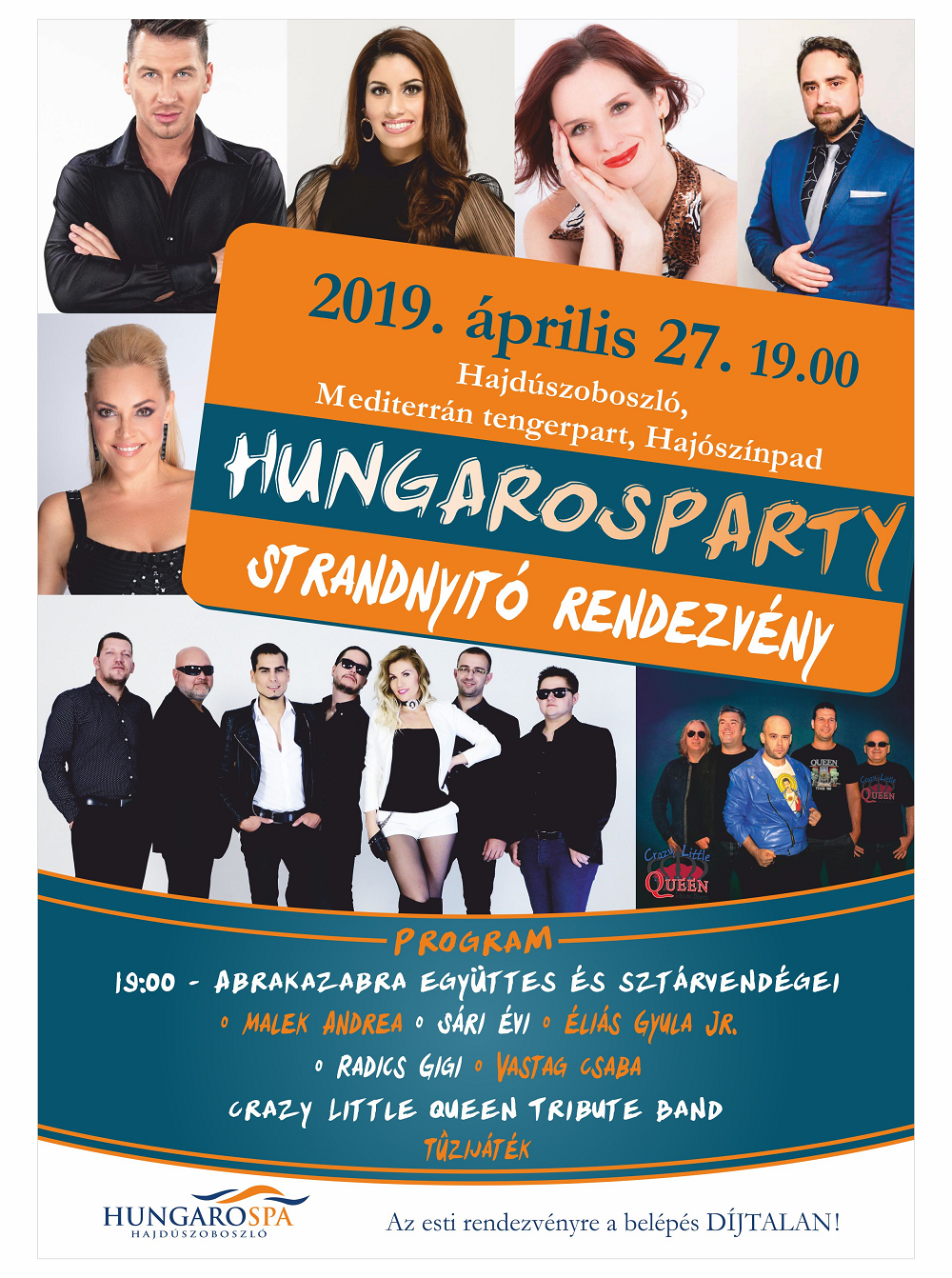 hungarosparty_plakat 2019 1000
