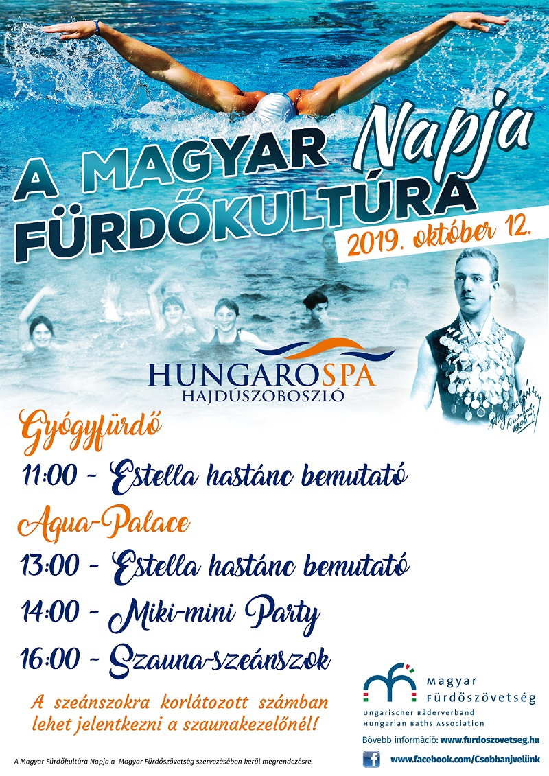 Magyar Fürdőkultúra Napja 2019 800