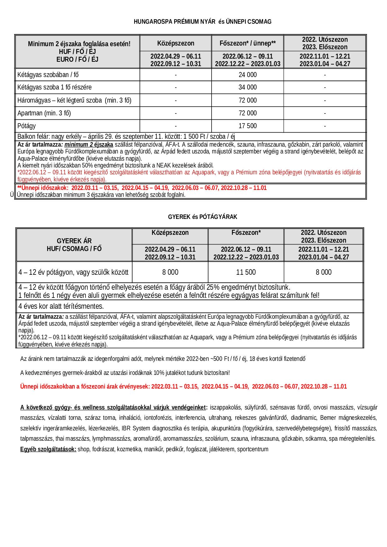 HUF_195161rak_2022_-2