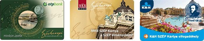 szep-kartya-normal6977