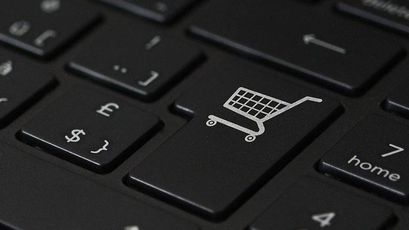 online-shopping01-1