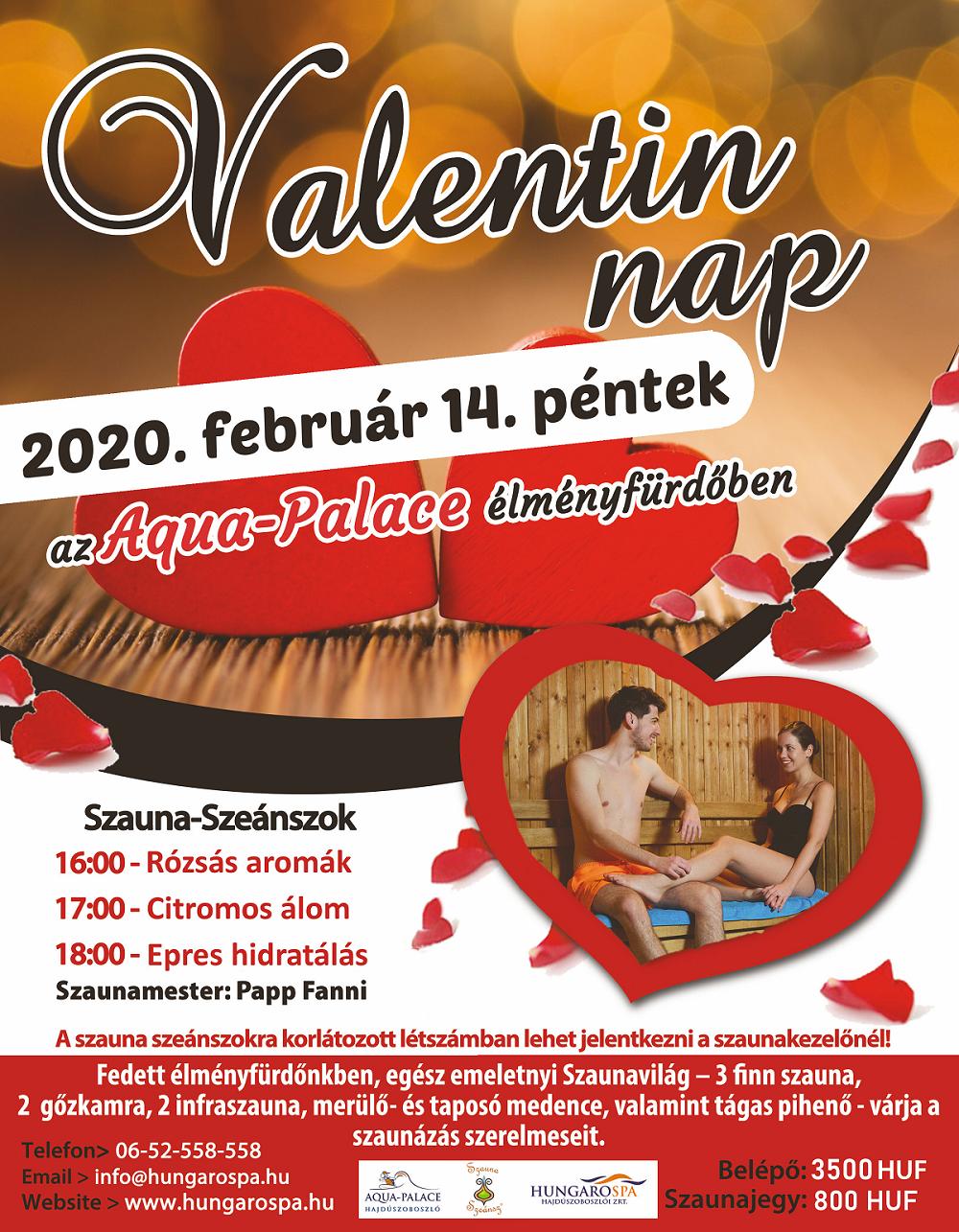 Valentin nap 2020 1000