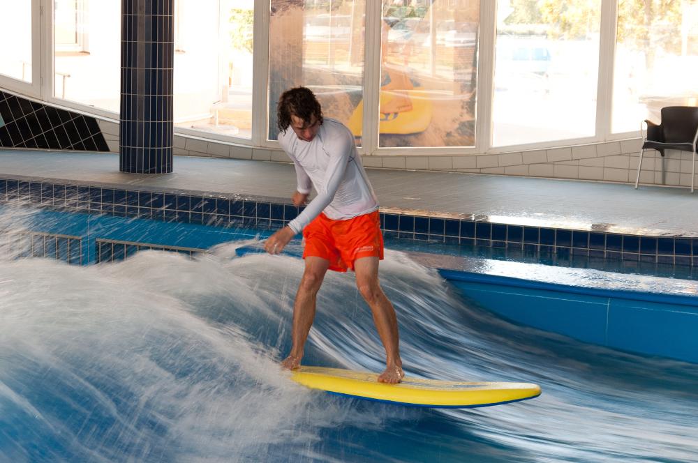 Aqua-Palace.szörf.1000
