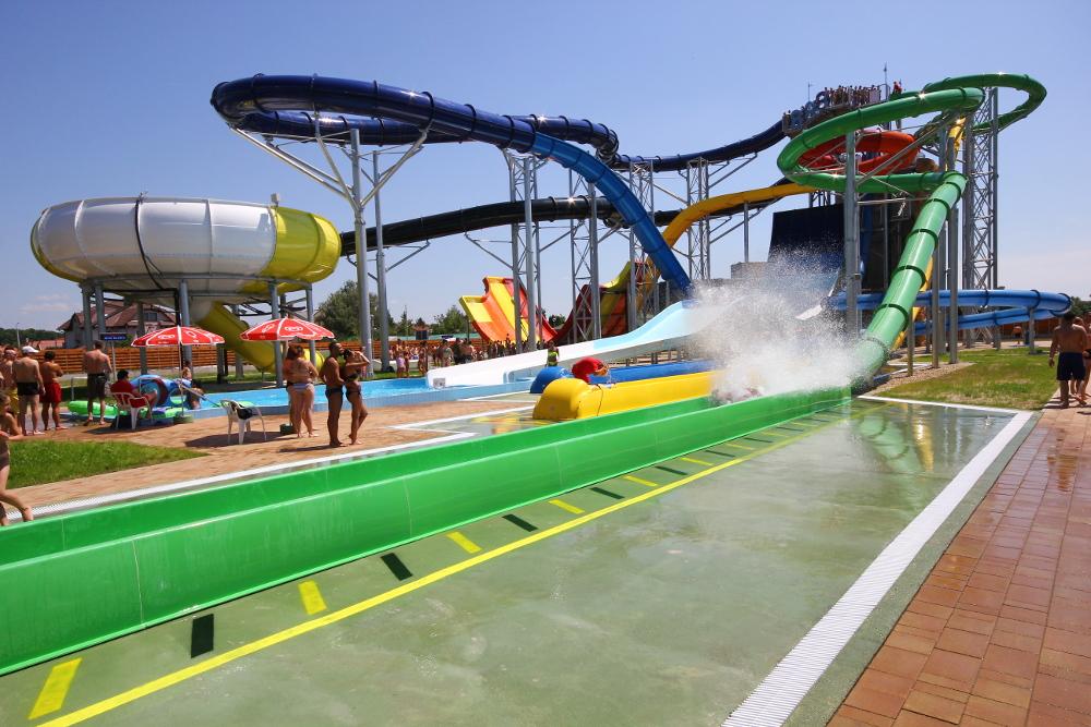 Aquapark.extrém.zóna.1000