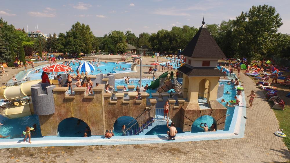 Aquapark.vízivár.1000