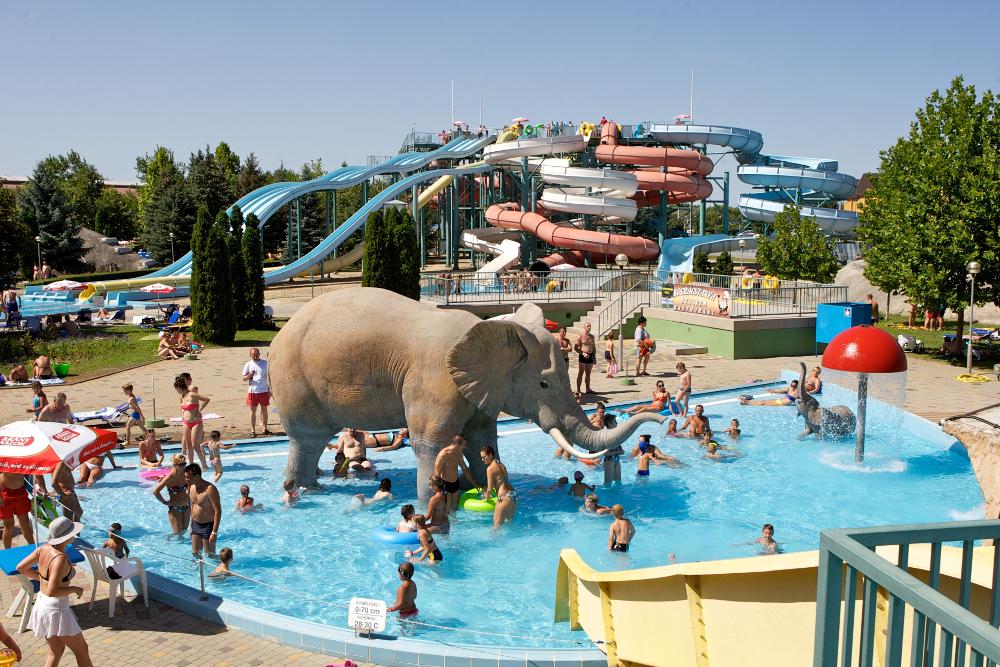 Aquapark_elefántos.1000