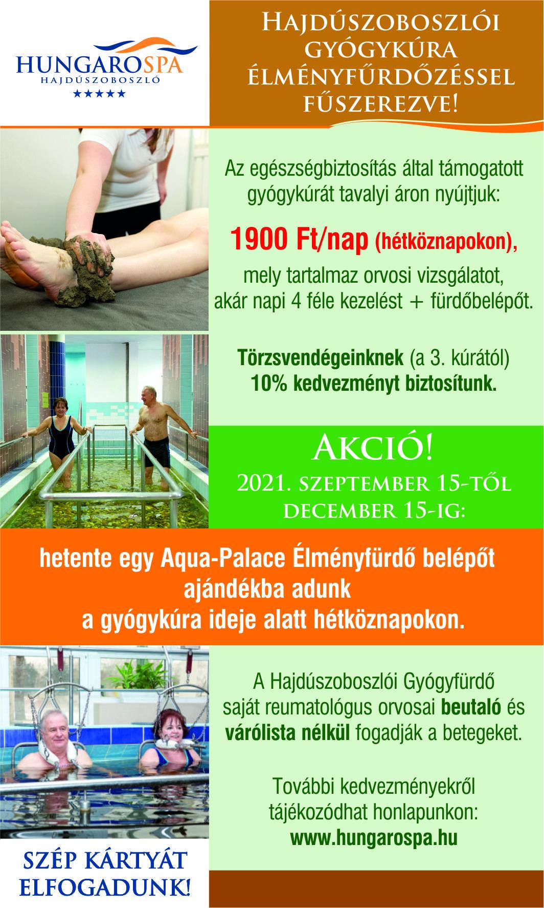 gyogy_varosi_90x150CMYK