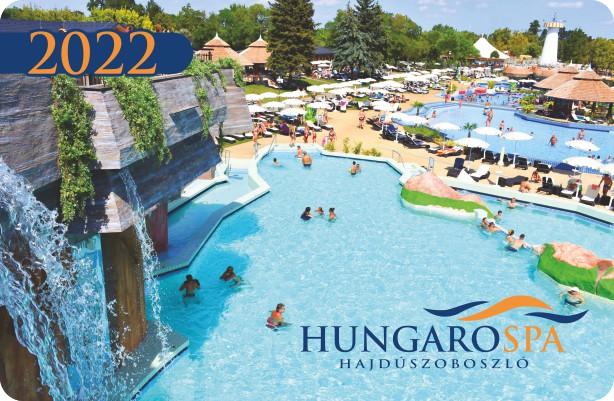 hungarospa-kartyanaptar-2022-1