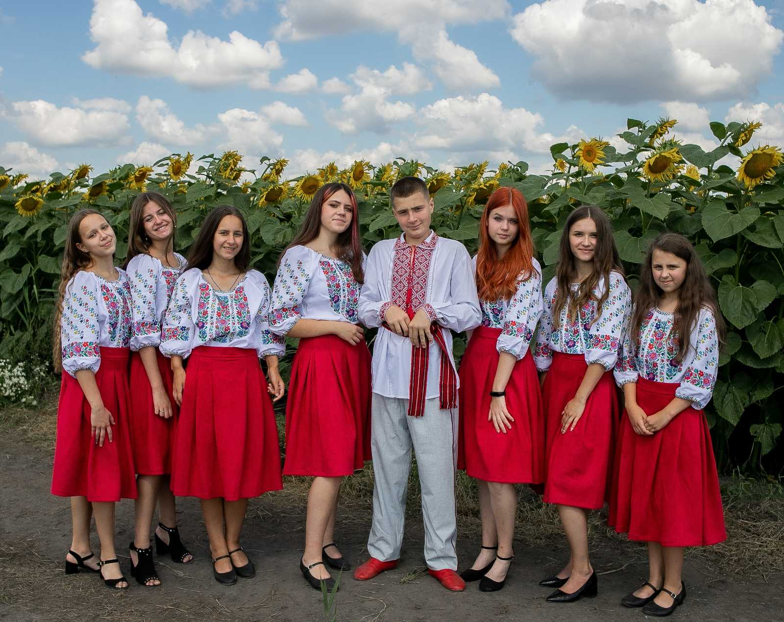 ukrantanccsoport